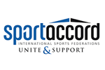 SportAccord - union for both Olympic and non-Olympic international sports federations