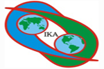 IKA | International Kurash Association